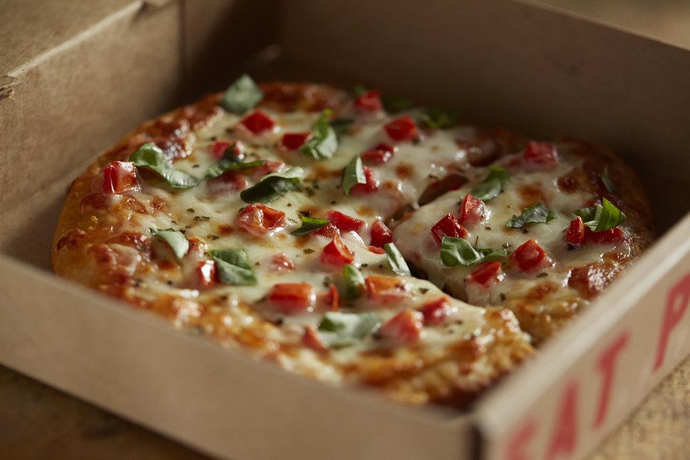 pizza_17171.jpg
