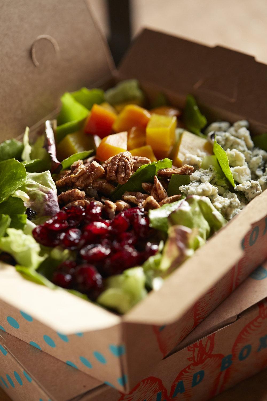 sweet_salad_16975.jpg