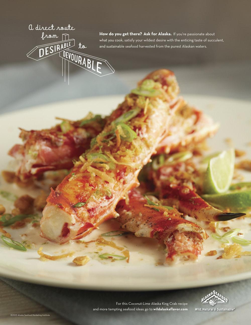 AK crab ad.jpg