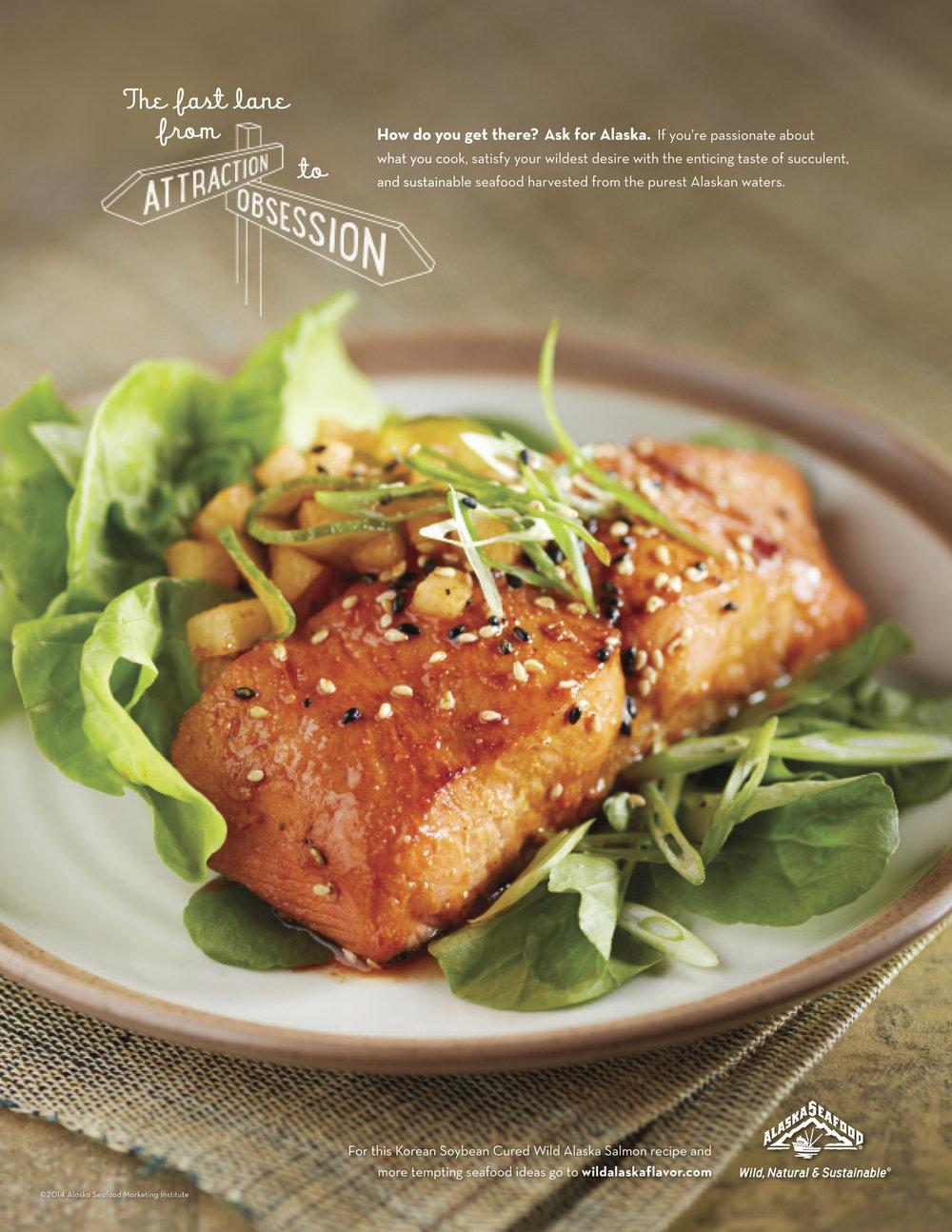 AK salmon ad_2014.jpg