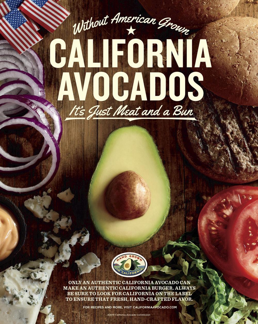 Cali_Burger_Ad.jpg