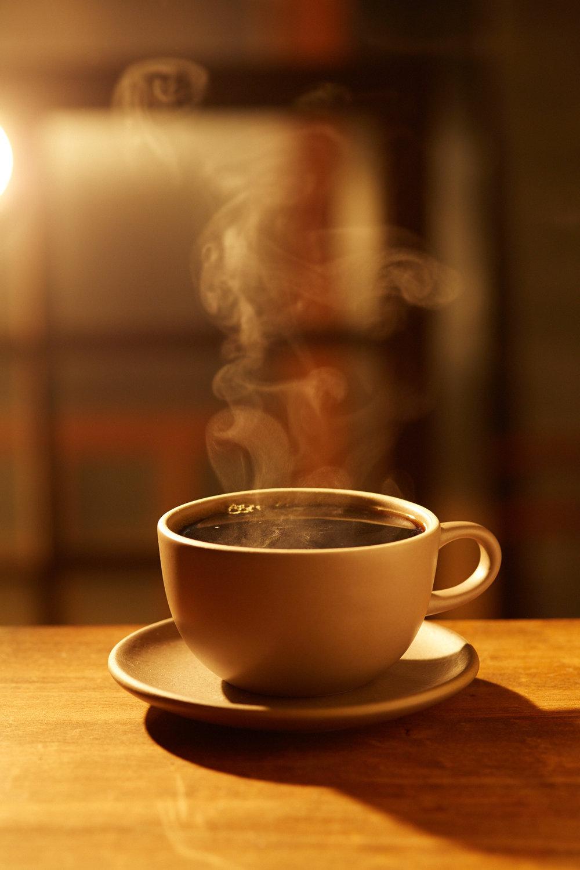 39c_national_coffee_day_24448.jpg