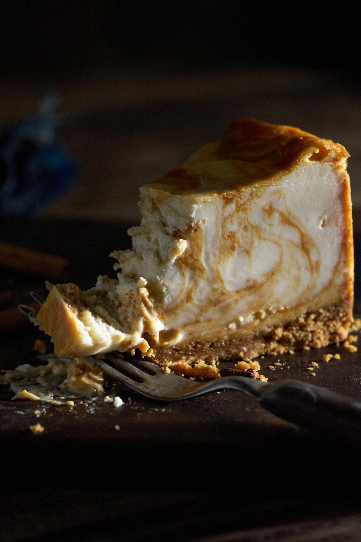 Cheesecake_0300.jpg