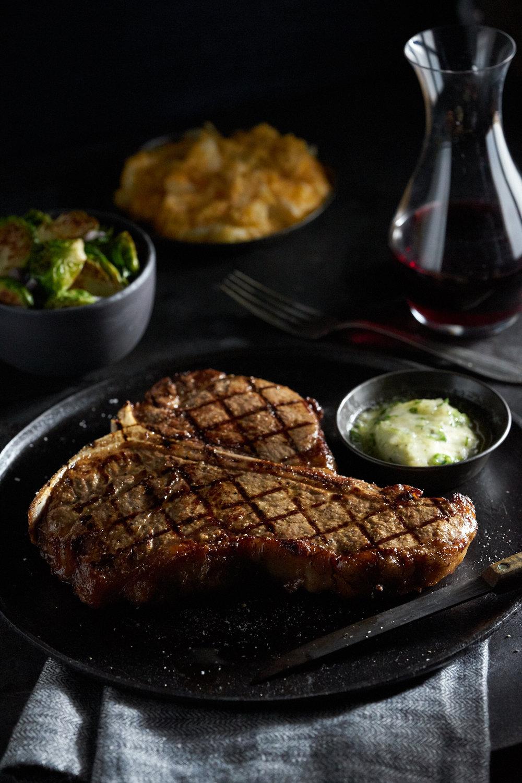 Steak_0041.jpg