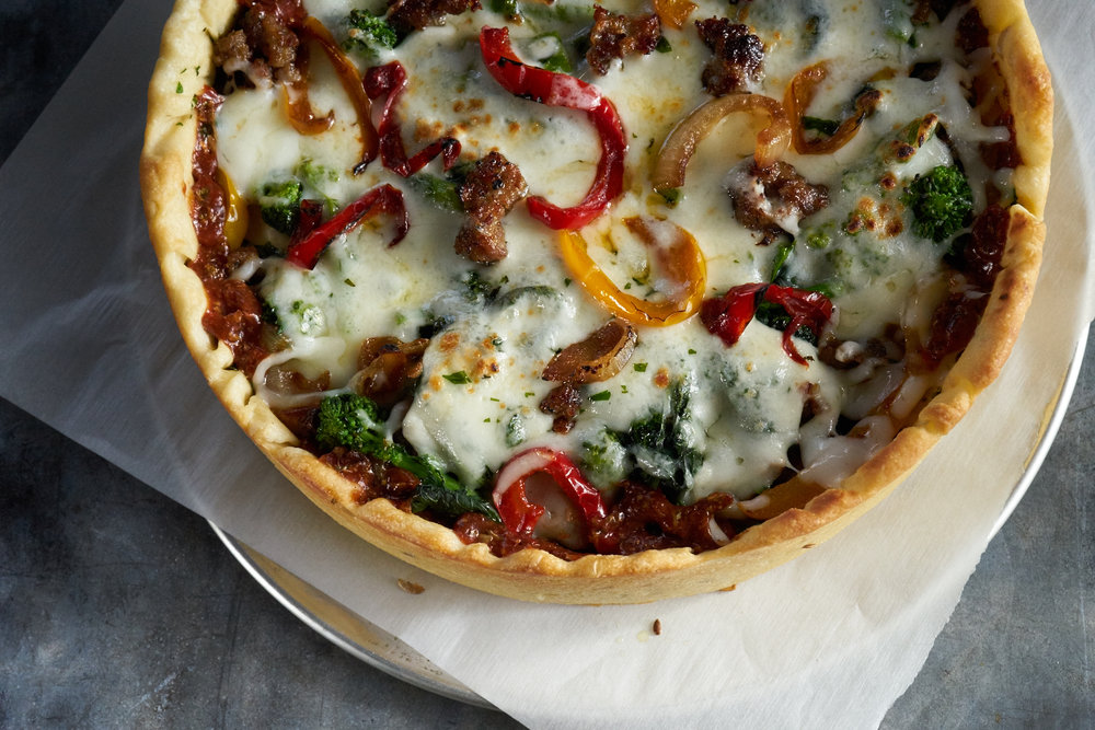 Pizza_0049.jpg