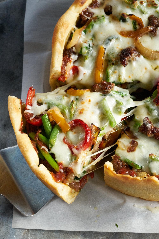 Pizza_0093.jpg