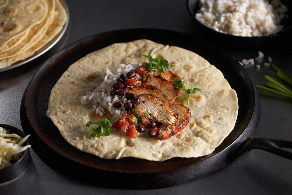 Tortilla_0025.jpg