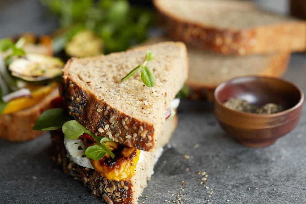 28_healthy_sandwich_28310.jpg