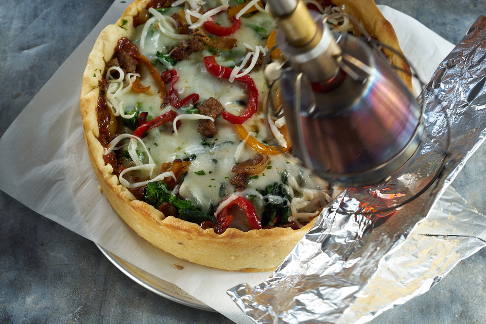 Pizza_0029.jpg