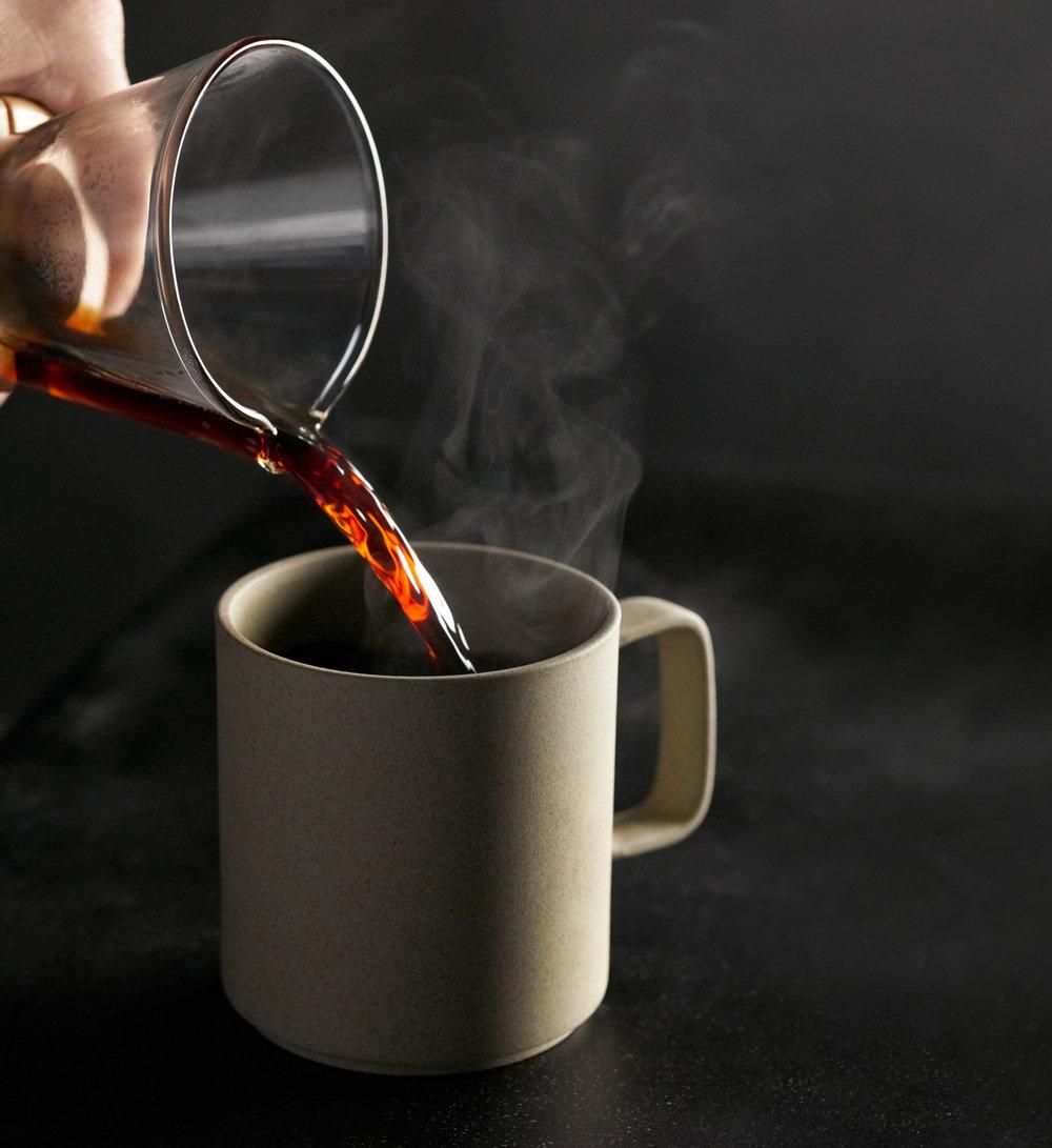 17BRD_29_CoffeeSolo__1490.jpg