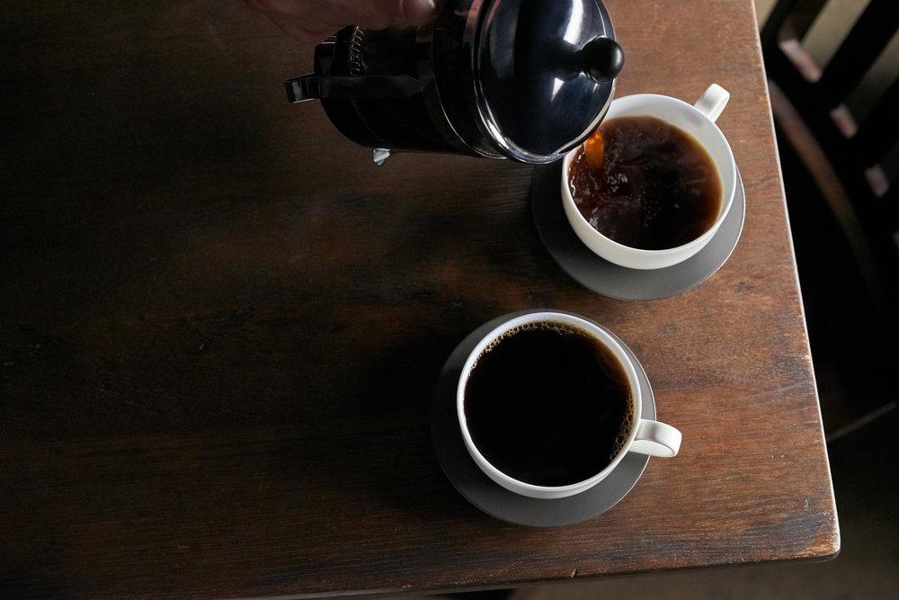 17BRD_40_CoffeeDuo1264.jpg