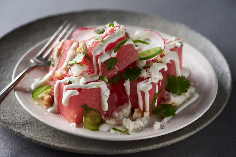 WatermelonSalad_0894.jpg