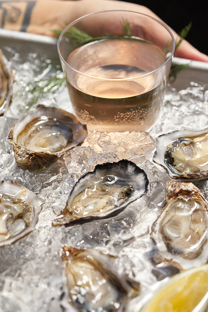 17FAL_744_oysters_0232.jpg
