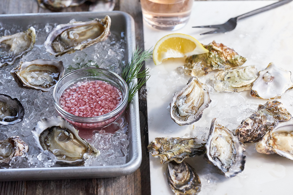 17FAL_727_oysters_0208.jpg