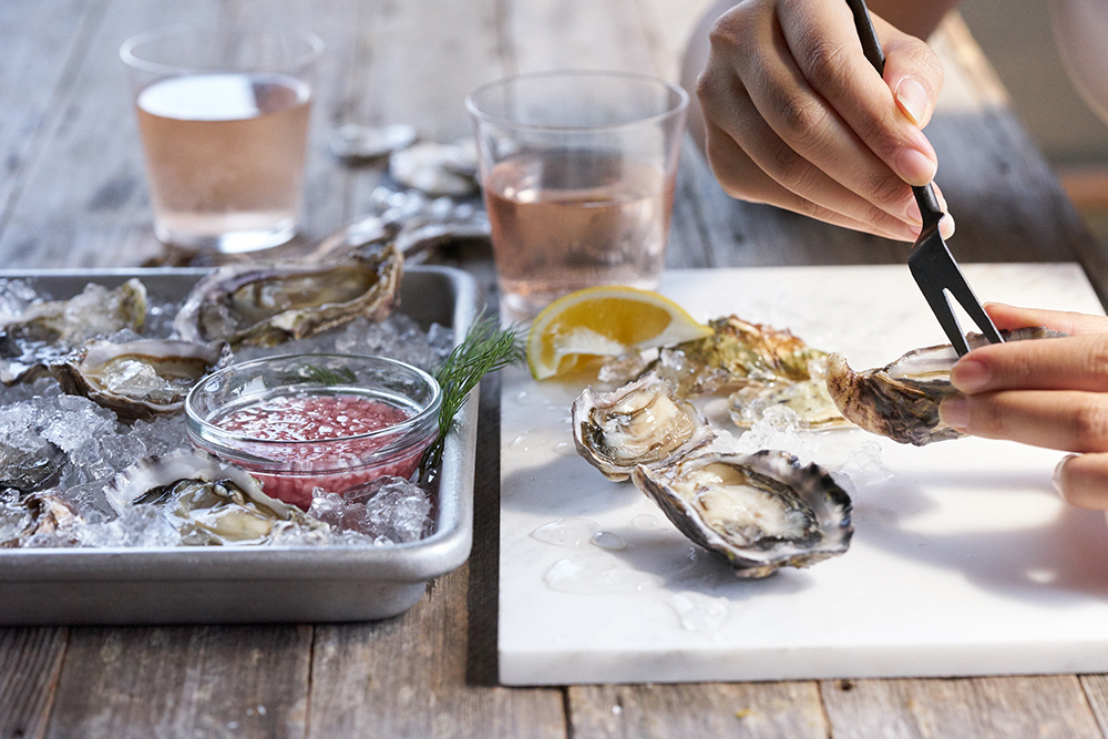 17FAL_714_oysters_0180.jpg
