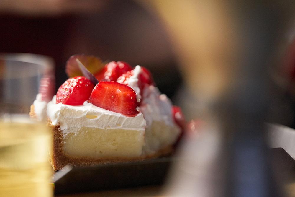 17FAL_639_Dessert_0390.jpg