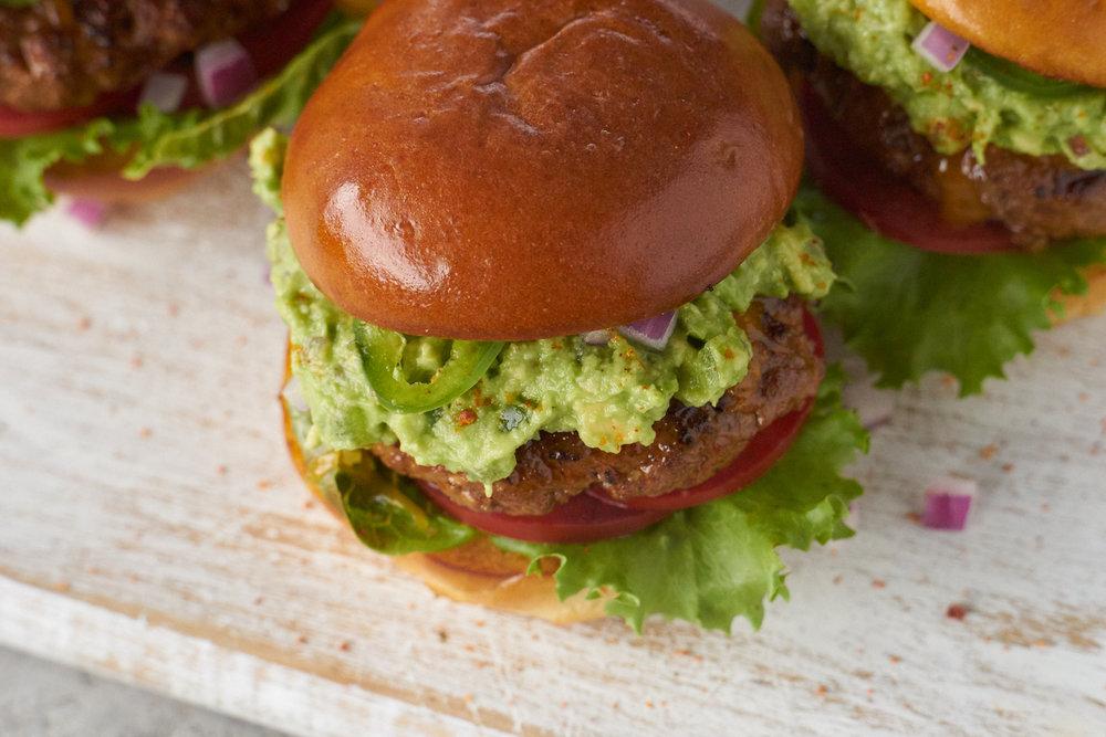 BurgerGuac_1381.jpg