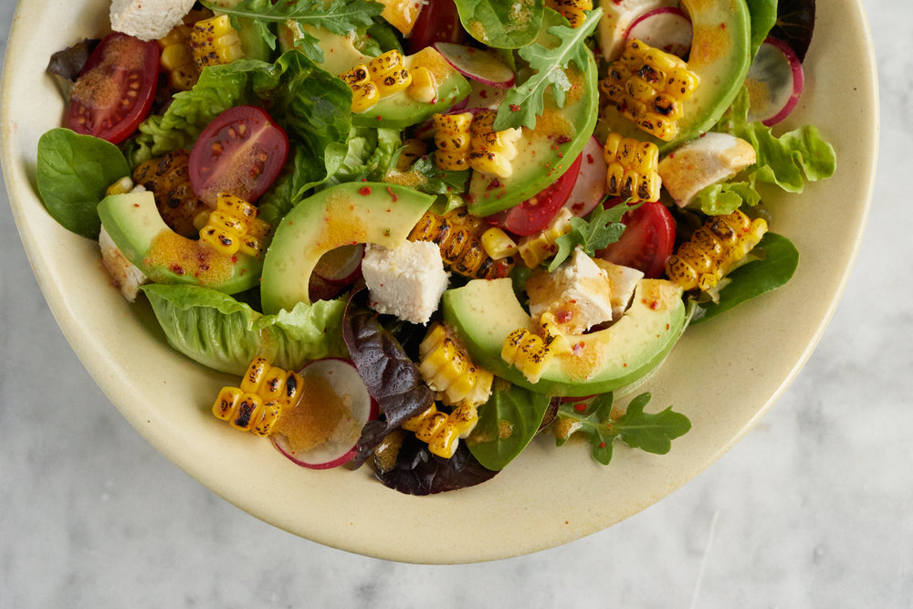 Corn_avocado_salad_1481.jpg