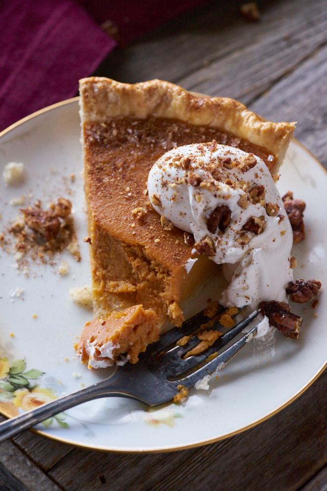 Dessert_Table_0757.jpg