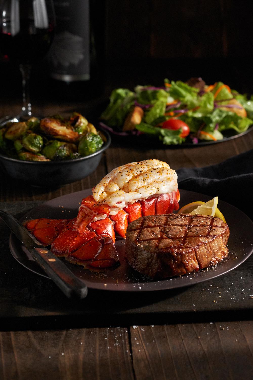 Filet_Lobster_0055.jpg
