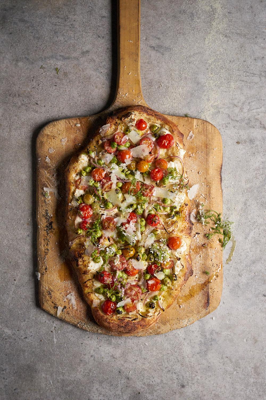 Pizza_0425.jpg