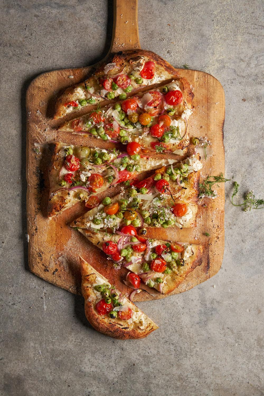 Pizza_0492.jpg