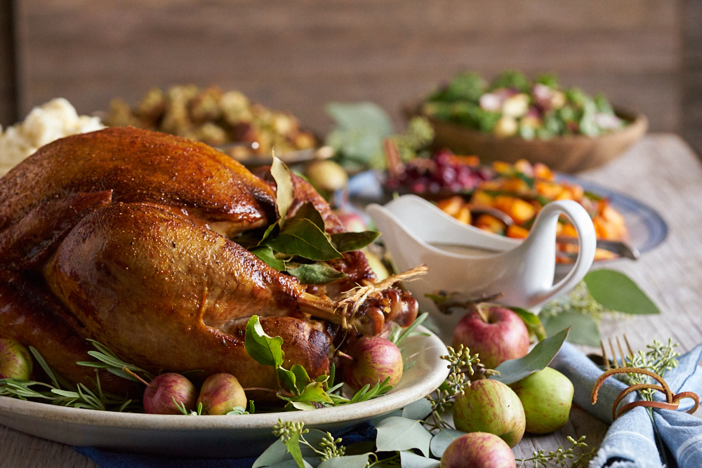 ThanksgivingTable_0299.jpg