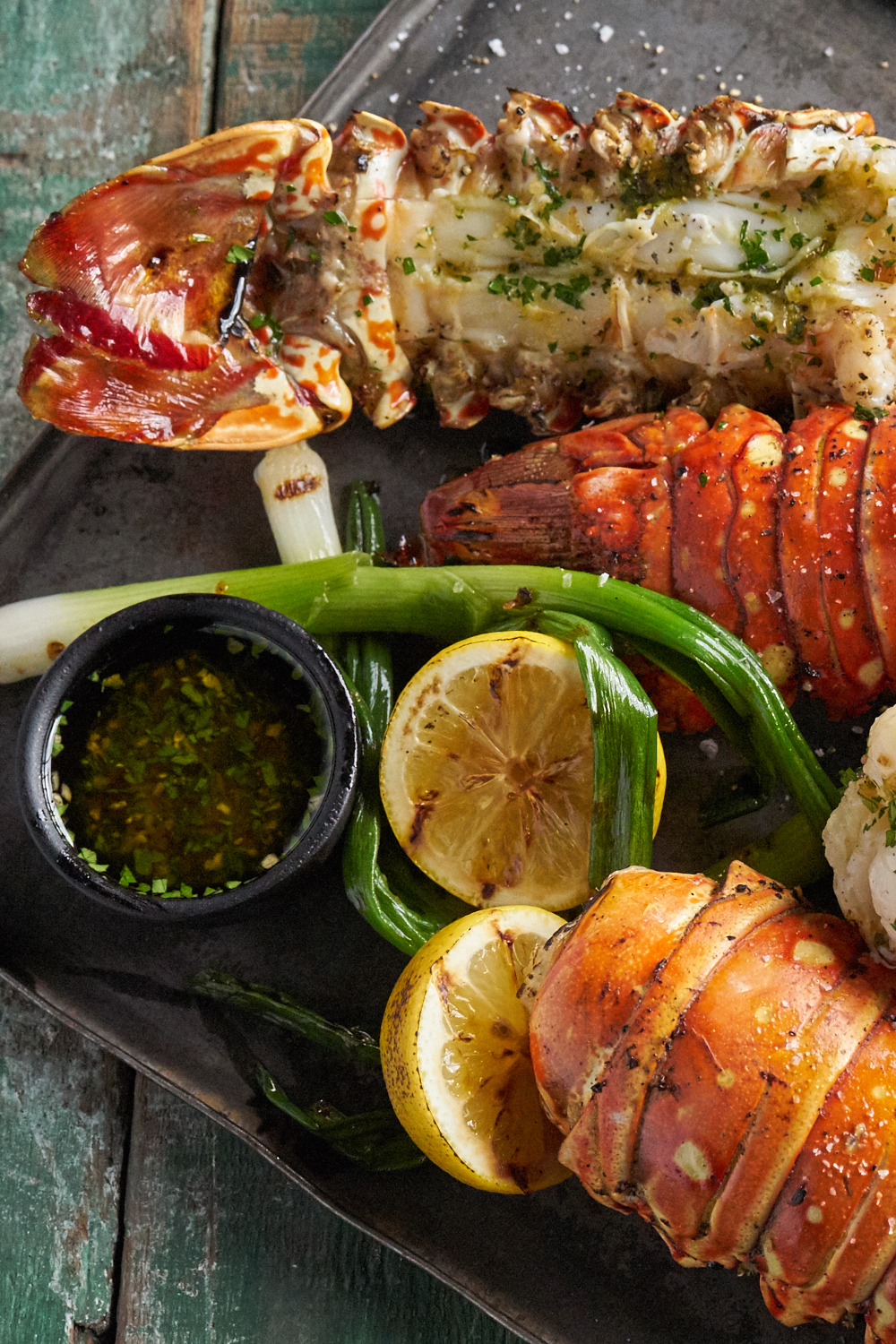 LobsterTail_0218.jpg