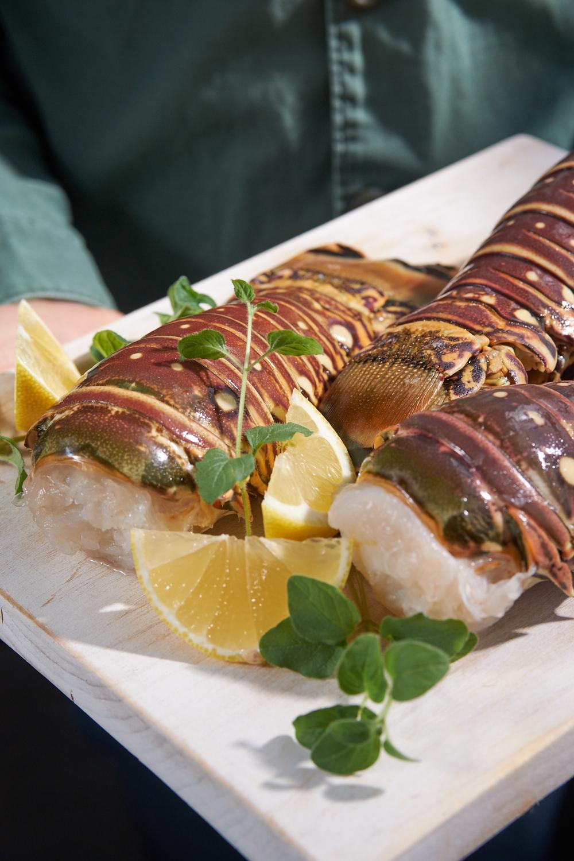 LobsterTails_onwhite_1002.jpg