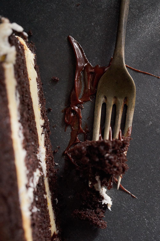 ChocolateO_Layercake_0267.jpg