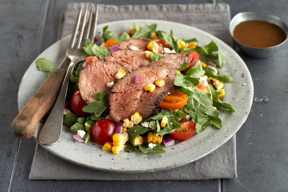 SteakSalad_0030.jpg