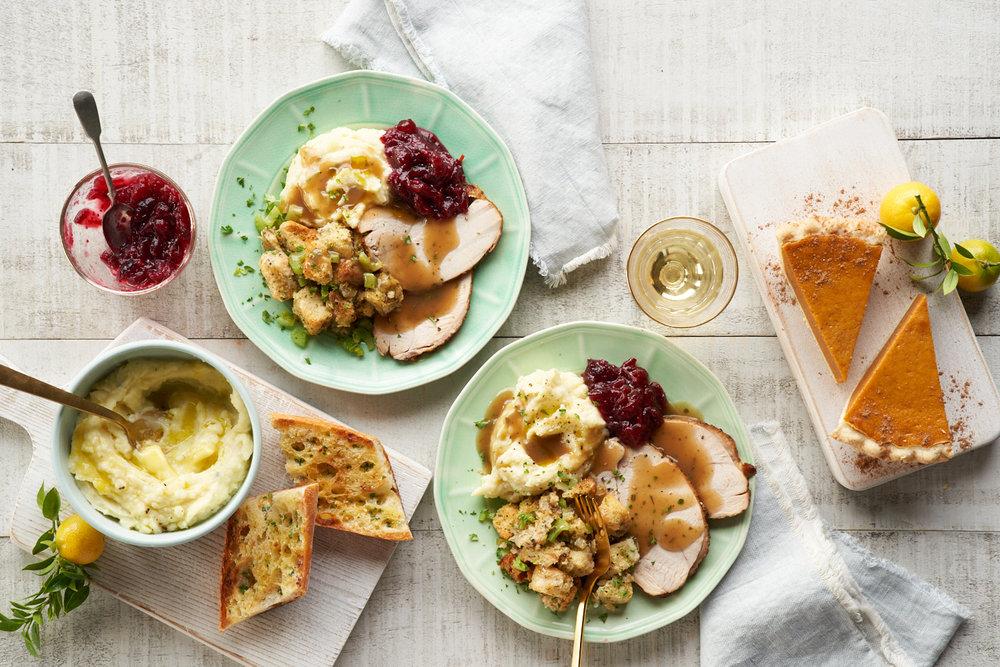 29_Turkey Dinner for Two_0020.jpg