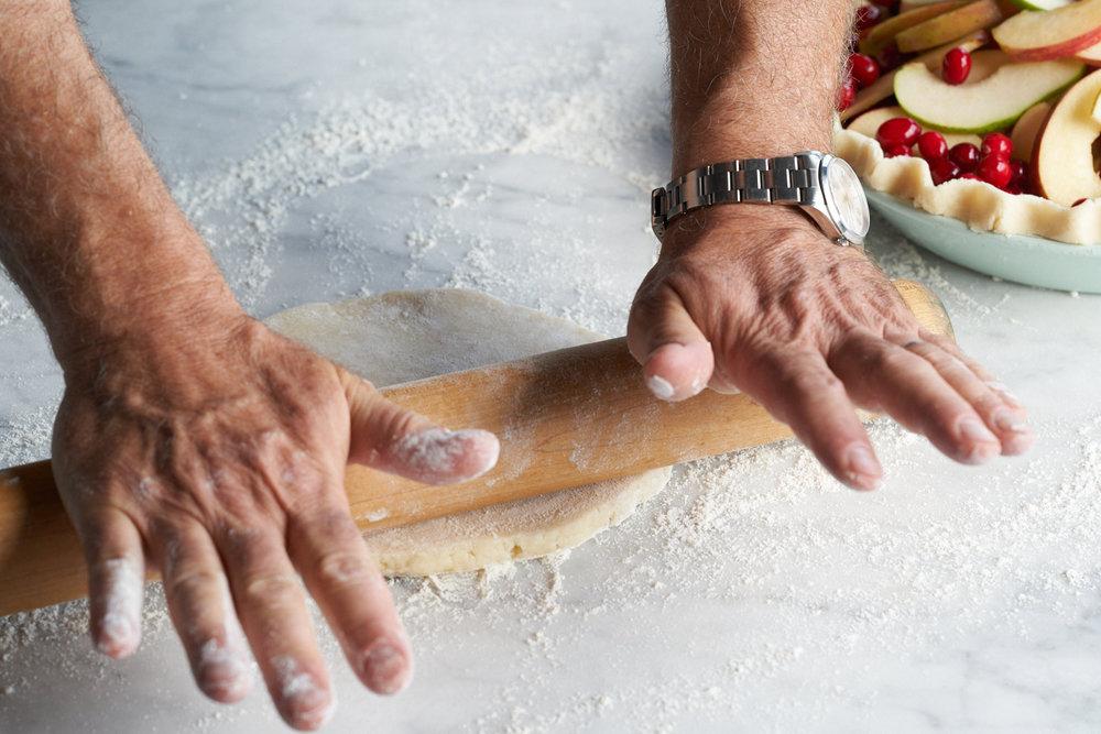 Baking_0001.jpg