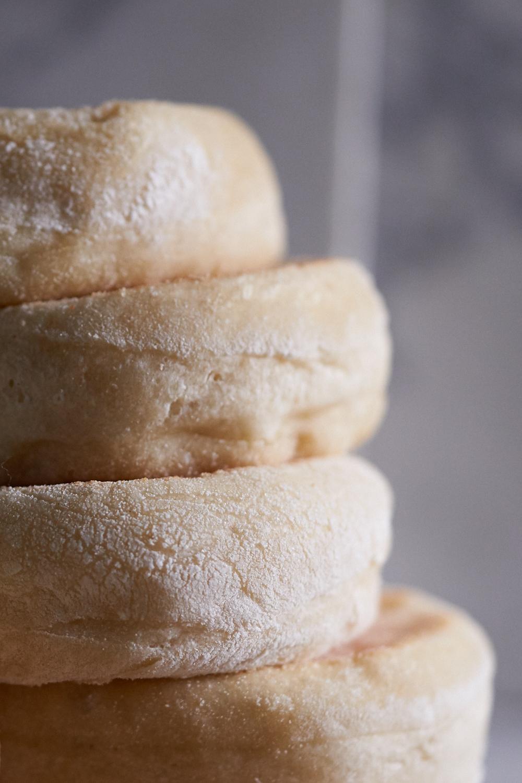 1.9.19_Test_Bread_0826.jpg