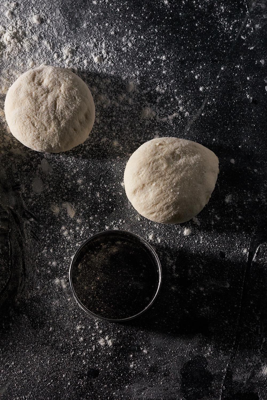 1.30.10_Test_Bread_0066.jpg