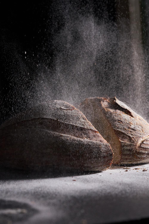 1.30.10_Test_Bread_0082.jpg