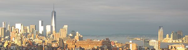 nyc_skyline_2.jpg
