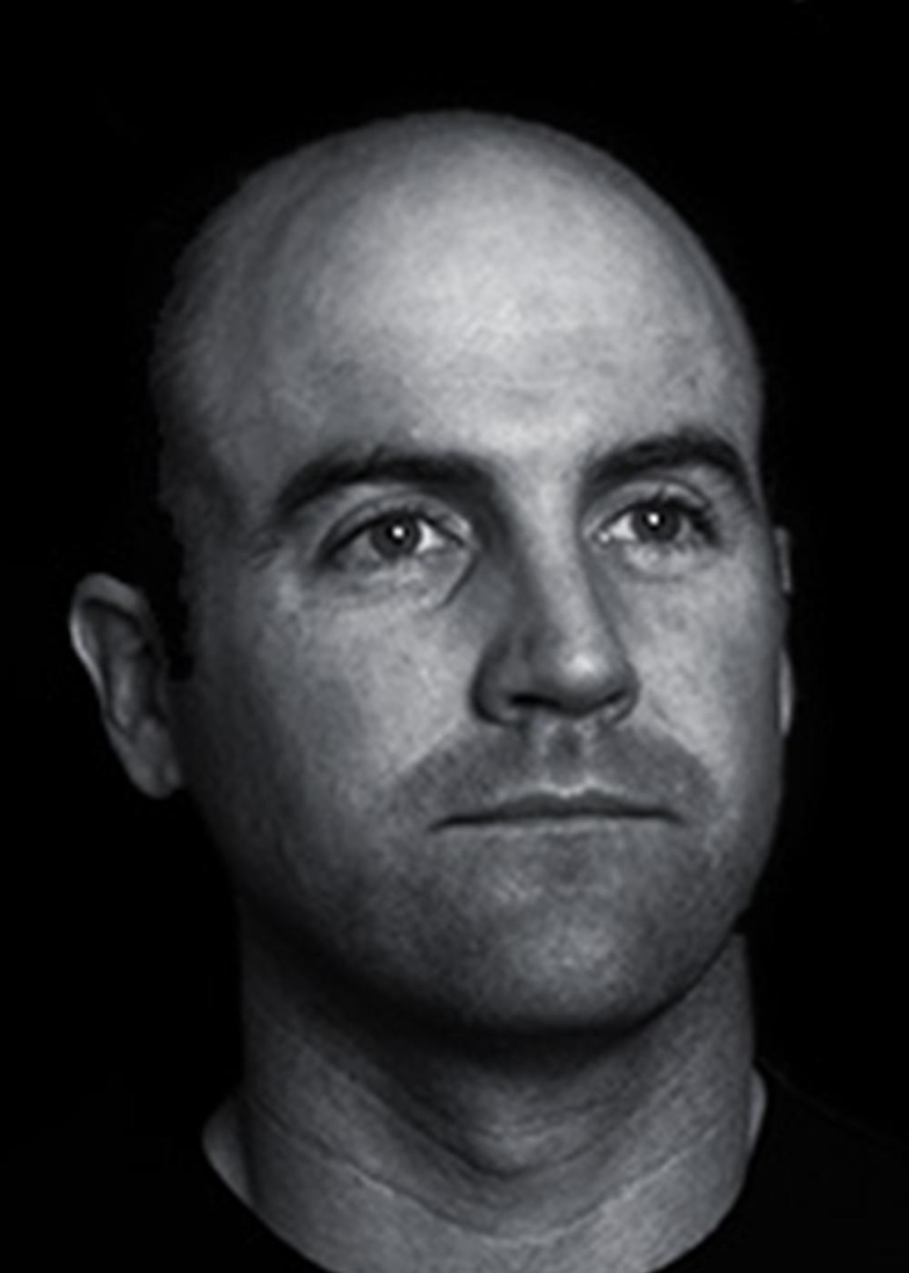 Patrick Sullivan, COO, 2600hz