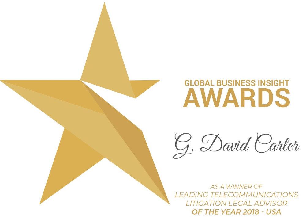 global-insight-winners-logo 2.jpg