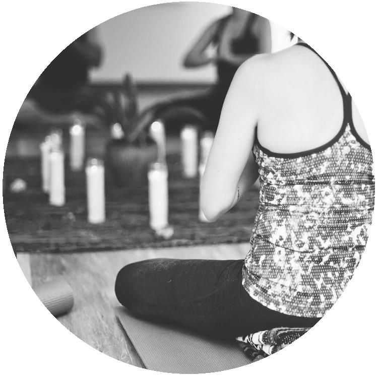 WEB_Yoga Photo.png