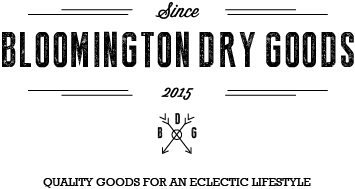 Bloomington Dry Goods