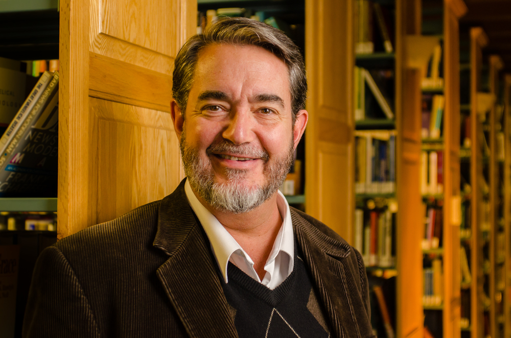 Hahn Portrait-5.jpg