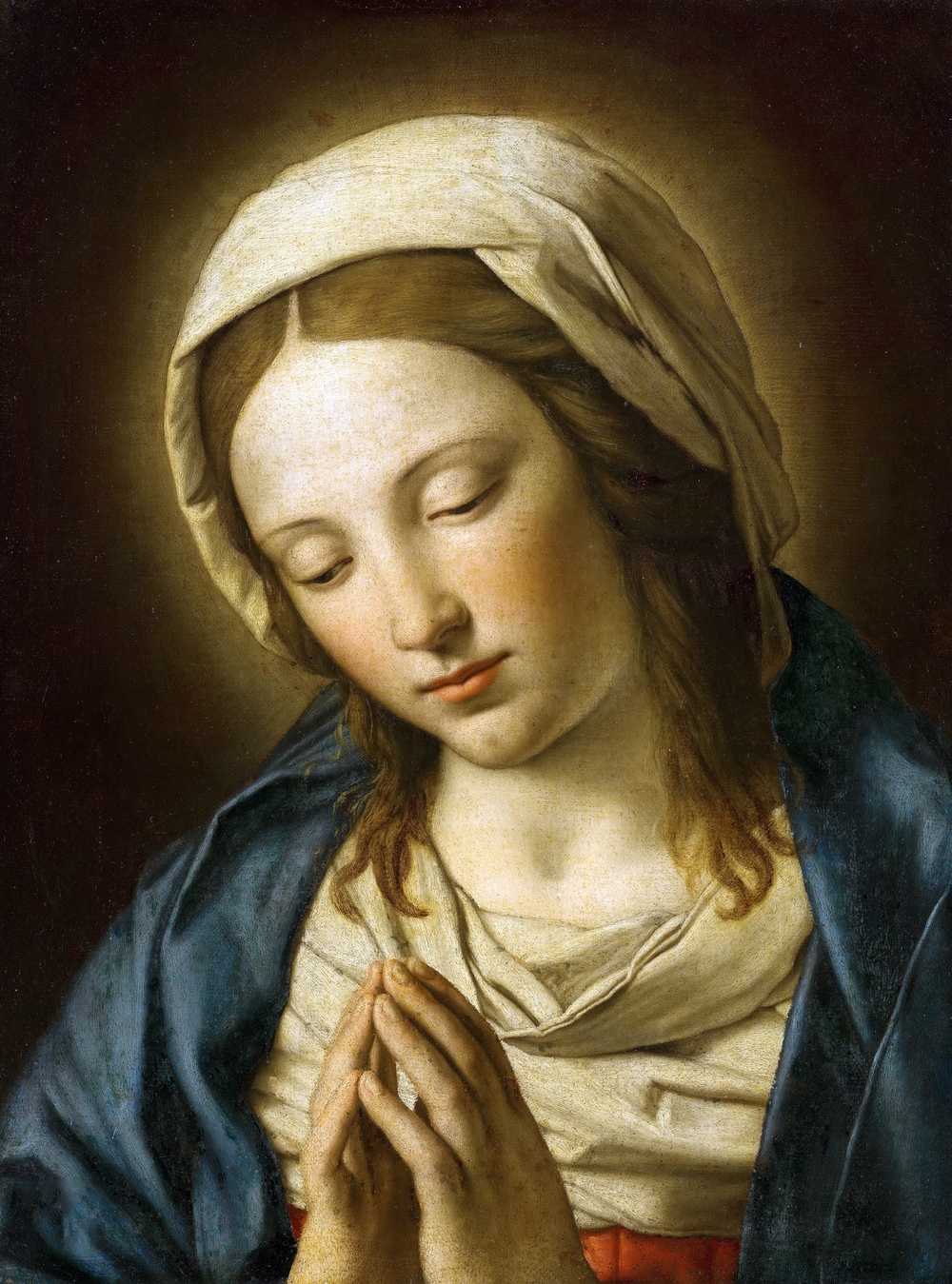 After-Sassoferrato_The-Virgin-in-Prayer-lg.jpg