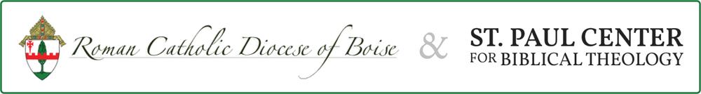 Boise Partner Header.png