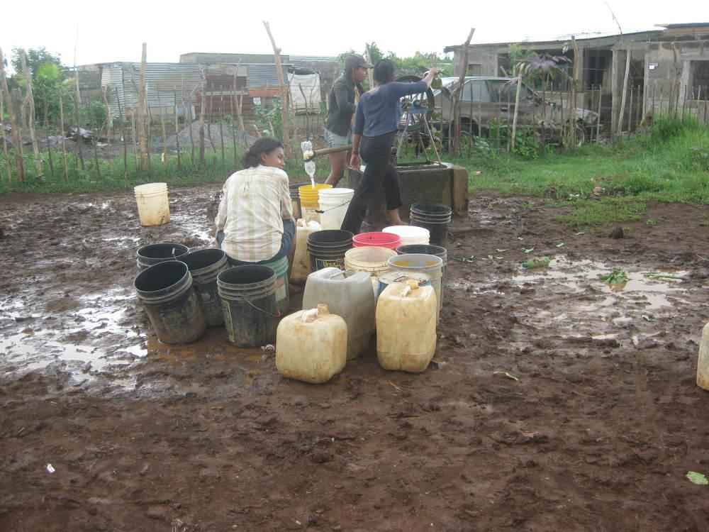 Proyecto Dos Pueblos Junio-11 068.jpg