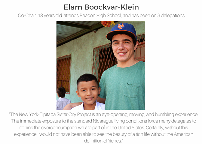 Elam Teen Board Slide (2).png