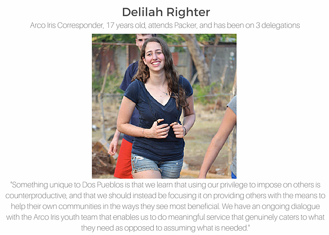Delilah Teen Board Slide.png