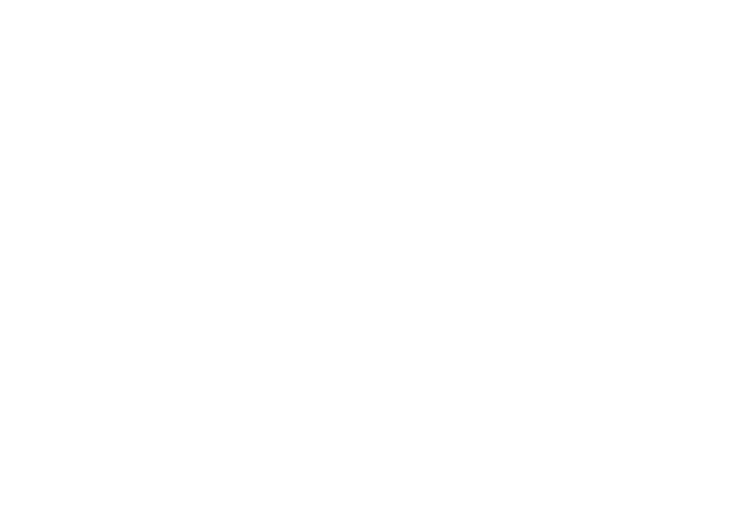 Calm Waters Coffee Roasters