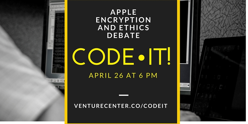 apple and ethics I've heard both sides of story and want to weigh in on my views from an ethical perspective apple says helping the fbi will be like providing a universal key that.