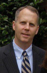 Mike O'Malley Headshot.JPG